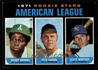 Bobby Brooks, Pete Koegel, Scott Northey [EXMT]
