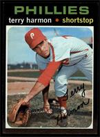 Terry Harmon [NMMT]