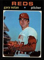 Gary Nolan [NM]