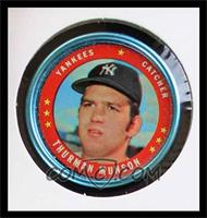 Thurman Munson [NM]