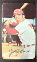 Johnny Bench [NM]