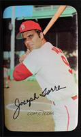 Joe Torre [NM]