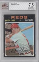 Pete Rose [BVG 7.5]