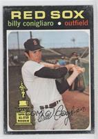 Billy Conigliaro