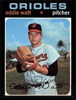 Eddie Watt [NMMT]