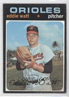 Eddie Watt [Poor]