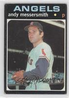 Andy Messersmith [GoodtoVG‑EX]