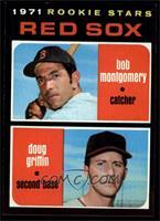 Bob Montgomery, Doug Griffin [NMMT]