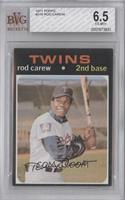 Rod Carew [BVG 6.5]