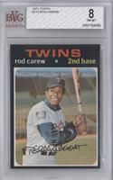 Rod Carew [BVG 8]