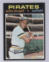 Willie Stargell [Near Mint]