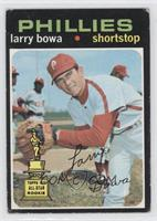 Larry Bowa [Good to VG‑EX]