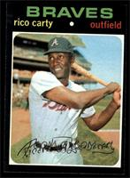 Rico Carty [NM]