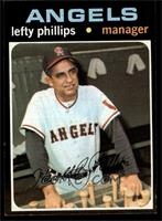 Lefty Phillips [EXMT]