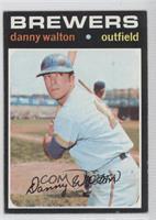 Danny Walton