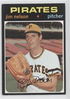 Jim Nelson [GoodtoVG‑EX]