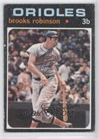 Brooks Robinson