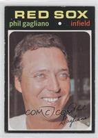 Phil Gagliano