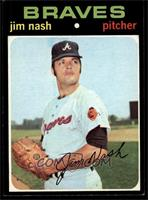 Jim Nash [EX]