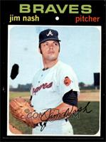 Jim Nash (Black blob) [NM]