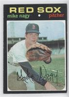 Mike Nagy