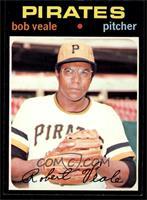 Bob Veale [NMMT]