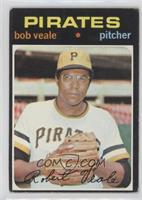 Bob Veale [GoodtoVG‑EX]