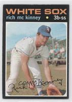 Rich McKinney [GoodtoVG‑EX]