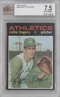 Rollie Fingers [BVG 7.5]