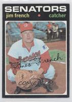 Jim French