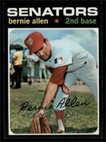 Bernie Allen [NM]