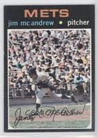 Jim McAndrew