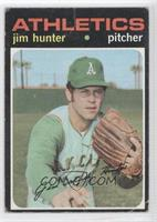 Jim Hunter