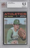 Jim Hunter [BVG6.5]