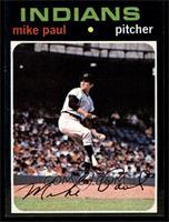 Mike Paul [NMMT]