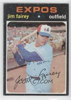 Jim Fairey [Altered]