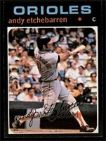 Andy Etchebarren [NM]