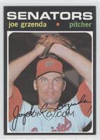 Joe Grzenda