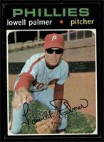 Lowell Palmer [VGEX]