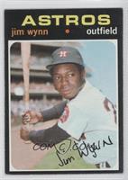 Jimmy Wynn