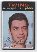 Sal Campisi