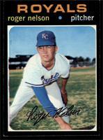Roger Nelson [EXMT]