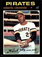 Roberto Clemente [EXMT]