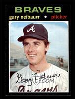Gary Neibauer [NM]
