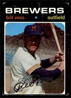 Bill Voss [GOOD]
