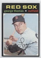 George Thomas [PoortoFair]
