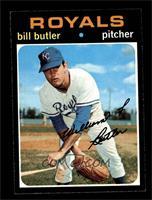 Bill Butler [NM]