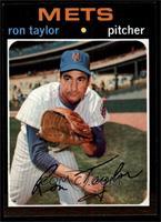 Ron Taylor [NMMT]