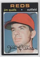 Jim Qualls