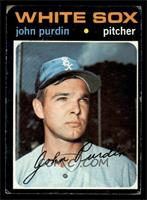 John Purdin [GOOD]